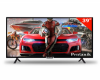 39 inch Smart Android led TV