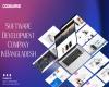 Best Software Development Company in Bangladesh - Codeware Limited