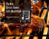 Best electric smoker |Electric smokers for sale