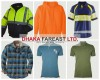 Garments Manufacturer in Bangladesh - Dhakafareast.com