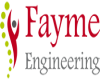 Purified Water Generation System, RO Water System for Pharmaceutical Industry - Fayme Engineering
