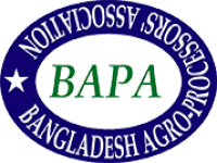 BANGLADESH AGRO-PROCESSORS ASSOCIATION (BAPA)