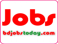BDJobsToday.com