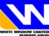 WHITE WINDOW LIMITED