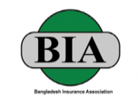 Bangladesh Insurance Association