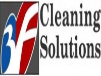 3F Cleaning Solutions