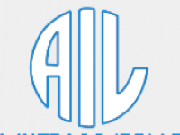 A. Intraco (BD) Ltd