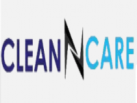 Clean & Care Service Bangladesh Limited