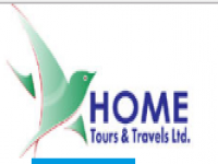 Home Tours & Travels Ltd