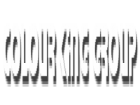 COLOUR KING PRINTING PRESS