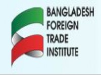 Bangladesh Foreign Trade Institute