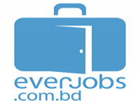 Everjobs.com.bd