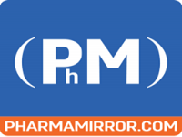 PHARMA MIRROR - PROFESSIONAL ONLINE PHARMACEUTICAL MAGAZINE