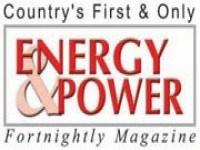 Energy & Power Magazine