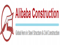 ASHRAF STEEL DESIGN & CONSTRUCTION LTD.