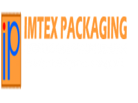 Imtex Packaging