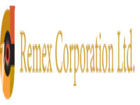 Remex Corporation Ltd.