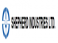Shepherd Industries Limited