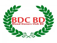 Blood Donors Club, Bangladesh