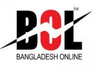 Bangladesh Export Import Co. Ltd.