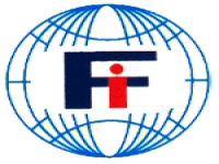 Fams Trade International Company Ltd.
