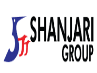 Shanjari International