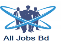 All Jobs BD