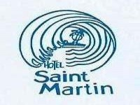Hotel Saintmartin Ltd.