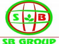 SB Group of Industries