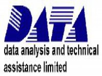 Data Analysis and Technical Assistance (DATA)