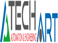 Techart Automation & Engineering