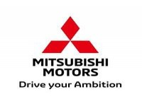 Mitsubishi Motors Bangladesh Rangs Limited