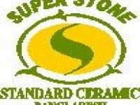 Standard Ceramic Industries Ltd.