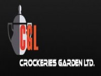 Crockeries Garden Limited
