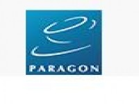 Paragon Ceramic Industries Ltd (PCIL)
