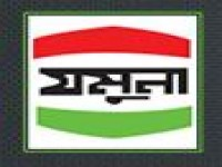 Jamuna Oil Company Limited
