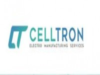 Celltron