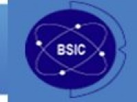 Bangladesh Scientific Instrument Company