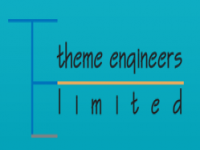 Theme Engineers Ltd.
