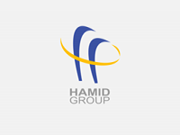 Hamid Group