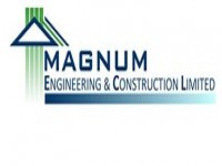 Magnum Engineering and Construction Limited (MECL)