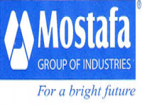 Mostafa Group of Industries (MGI)