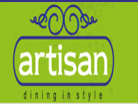 Artisan Ceramics Limited