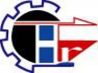 HR Engineering and Ship Repairs Ltd.