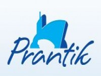 Prantik Group
