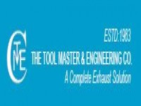Tool Master & Engineering